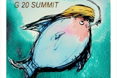 G20 cartoon2