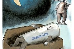 --obama health care copy